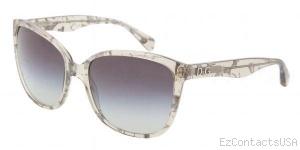 D&G DD3090 Sunglasses - D&G
