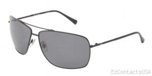 D&G DD6090 Sunglasses - D&G