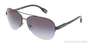 D&G DD6092 Sunglasses - D&G