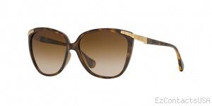 D&G DD8096 Sunglasses - D&G