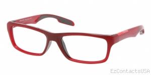 Prada Sport PS 04DV Eyeglasses - Prada Sport
