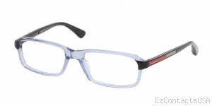 Prada Sport PS 01DV Eyeglasses - Prada Sport