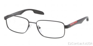 Prada Sport PS 52DV Eyeglasses - Prada Sport