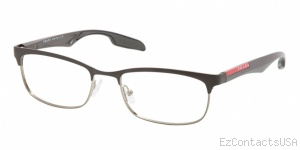 Prada Sport PS 54DV Eyeglasses - Prada Sport