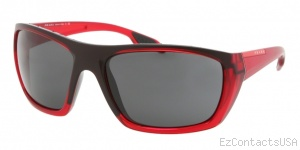 Prada Sport PS 01OS Sunglasses - Prada Sport