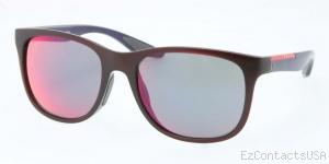 Prada Sport PS 03OS Sunglasses - Prada Sport
