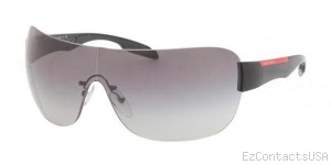 Prada Sport PS 05NS Sunglasses - Prada Sport