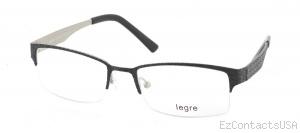 Legre LE5078 Eyeglasses - Legre