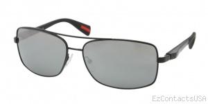 Prada Sport PS 50OS Sunglasses - Prada Sport