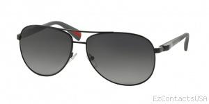 Prada Sport PS 51OS Sunglasses - Prada Sport
