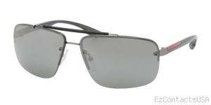 Prada Sport PS 52OS Sunglasses - Prada Sport
