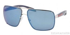 Prada Sport PS 53OS Sunglasses  - Prada Sport
