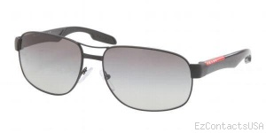 Prada Sport PS 58NS Sunglasses - Prada Sport