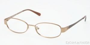 Tory Burch TY1029 Eyeglasses - Tory Burch