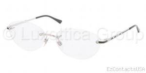 Ralph Lauren RL5077B Eyeglasses - Ralph Lauren