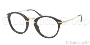 Ralph Lauren RL6094 Eyeglasses - Ralph Lauren
