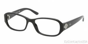 Ralph Lauren RL6095B Eyeglasses - Ralph Lauren