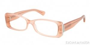 Ralph Lauren RL6096 Eyeglasses - Ralph Lauren