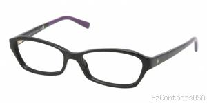 Ralph Lauren RL6097 Eyeglasses - Ralph Lauren