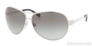 Ralph Lauren RL7042 Sunglasses - Ralph Lauren