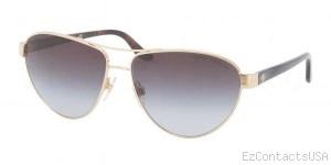Ralph Lauren RL7043 Sunglasses - Ralph Lauren