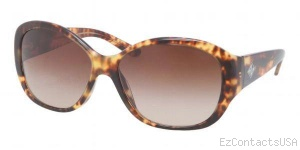 Ralph Lauren RL8091 Sunglasses - Ralph Lauren