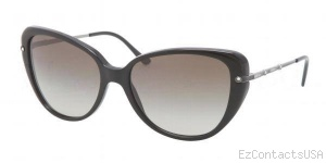 Ralph Lauren RL8094B Sunglasses - Ralph Lauren