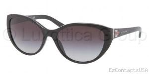 Ralph Lauren RL8098 Sunglasses - Ralph Lauren