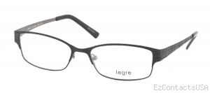 Legre LE5076 Eyeglasses - Legre