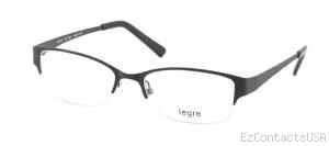 Legre LE5075 Eyeglasses - Legre