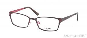 Legre LE5073 Eyeglasses - Legre