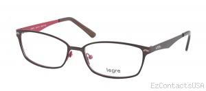 Legre LE5072 Eyeglasses - Legre