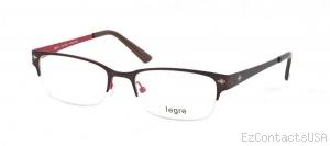 Legre LE5071 Eyeglasses - Legre