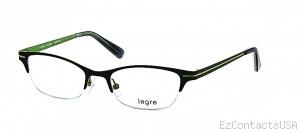 Legre LE5057 Eyeglasses - Legre