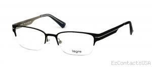 Legre LE5056 Eyeglasses - Legre