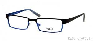 Legre LE5055 Eyeglasses - Legre