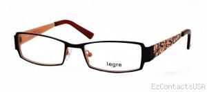 Legre LE5054 Eyeglasses - Legre