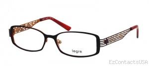 Legre LE5053 Eyeglasses - Legre