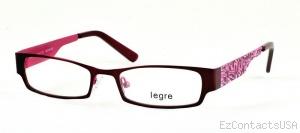 Legre LE5052 Eyeglasses - Legre