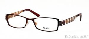 Legre LE5051 Eyeglasses - Legre
