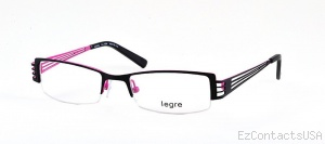 Legre LE5050 Eyeglasses - Legre