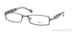 Legre LE5049 Eyeglasses - Legre