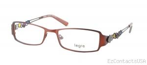 Legre LE5048 Eyeglasses - Legre