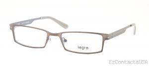 Legre LE5047 Eyeglasses - Legre
