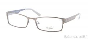 Legre LE5046 Eyeglasses - Legre