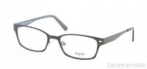 Legre LE5045 Eyeglasses - Legre