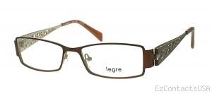 Legre LE5042 Eyeglasses - Legre