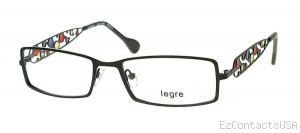 Legre LE5041 Eyeglasses - Legre
