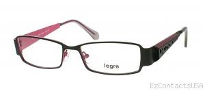 Legre LE5040 Eyeglasses - Legre