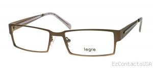Legre LE5037 Eyeglasses - Legre